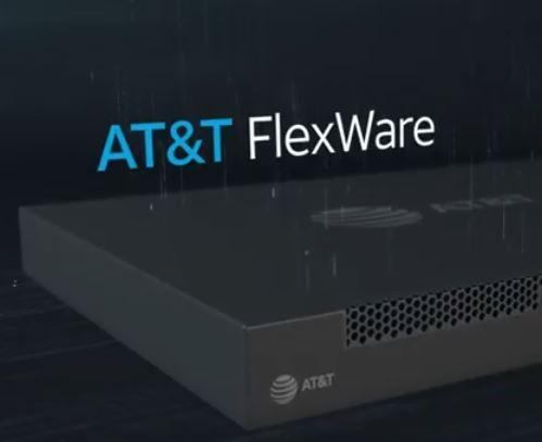 AT&T Flexware