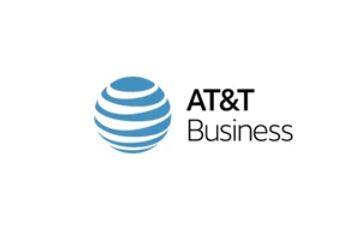 Small Business Suite by AT&T